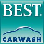 Best Car Wash Logo